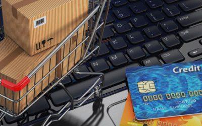 Η πανδημία εκτόξευσε την online διάθεση πλαστών εκτυπωτικών προϊόντων