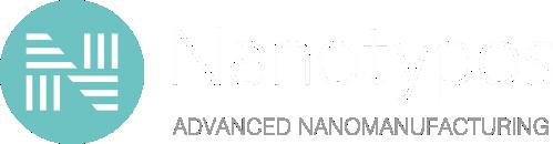Αποτέλεσμα εικόνας για nanotypos