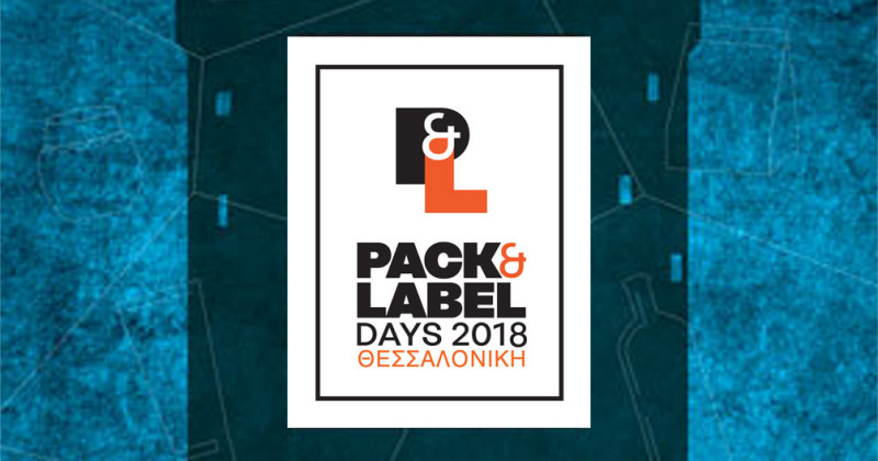 Pack & Label Days 2018 - Nanotypos - Advanced