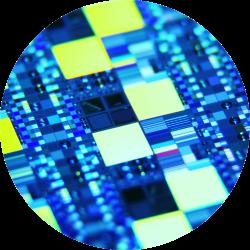 Nano-manufacturing Services