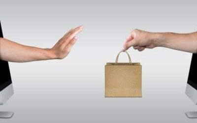 Πρόστιμο €15.000 σε αποθήκη προμηθευτή eshop με προϊόντα απομίμησης