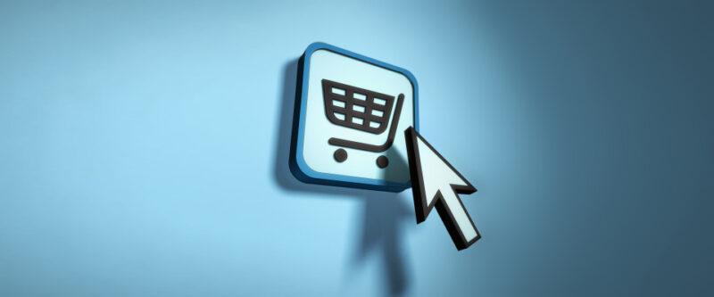 «Μαϊμού» προϊόντα εντοπίστηκαν να διακινούν 21 e-shops!