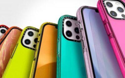 Kατασχέθηκαν 2.633 «μαϊμού» προϊόντα – αξεσουάρ κινητών σε ηλεκτρονικό κατάστημα