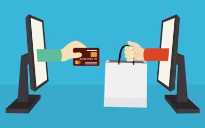 Πρόστιμα και κατάσχεση 70 προϊόντων-μαϊμού από e-shop
