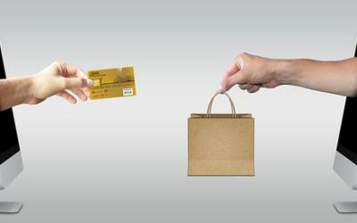 Κατασχέθηκαν 24.723 προϊόντα από e-shops